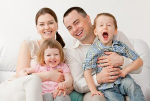 family dentist colorado springs
